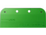 Battery Cover Kit - Nintendo 2DS - Link Edition