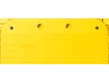 Battery Cover Kit - Nintendo 2DS - Super Mario Maker