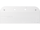 Battery Cover Kit - Nintendo 2DS - White
