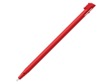 Stylus - Nintendo 2DS - Crimson Red