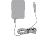 AC Adapter - Nintendo DSi + 3DS Family - Front