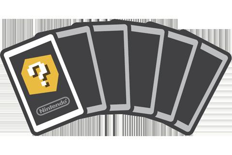 AR Card Set - Fan