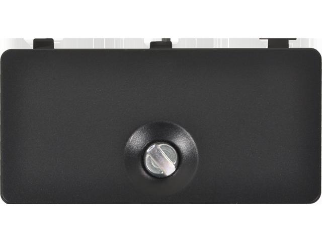 Battery Cover Kit - Circle Pad Pro
