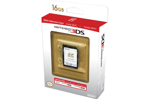 Nintendo 3ds Official Usb Charger Coming This September