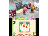 Screenshot - Animal Crossing: Happy Home Designer