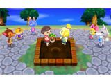 Screenshot - Animal Crossing: New Leaf