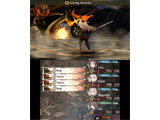 Screenshot - Bravely Second: End Layer
