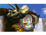 Screenshot - Captain Toad: Treasure Tracker (3DS)
