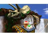 Screenshot - Captain Toad: Treasure Tracker (3DS)