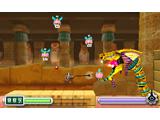 Screenshot - Chibi-Robo! Zip Lash