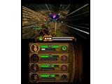 Screenshot - Code Name: S.T.E.A.M.