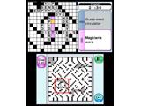 Screenshot - Crosswords Plus