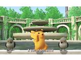 Screenshot - Detective Pikachu