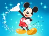 Screenshot - Disney Art Academy