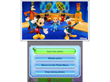 Screenshot - Disney Magical World 2