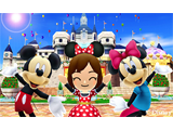 Screenshot - Disney Magical World