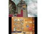 Screenshot - Fire Emblem Fates