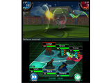 Screenshot - Fossil Fighters Frontier