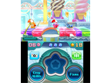 Screenshot - Kirby: Planet Robobot