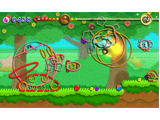 Screenshot - Kirby's Extra Epic Yarn