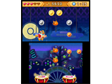 Screenshot - Kirby Triple Deluxe
