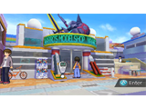 Screenshot - LBX: Little Battlers eXperience