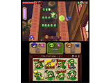 Screenshot - The Legend of Zelda: Tri Force Heroes