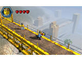 Screenshot - Lego City Undercover: The Chase Begins
