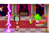 Screenshot - Mario & Luigi: Superstar Saga + Bowser's Minions