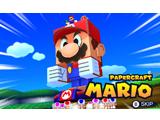 Screenshot - Mario & Luigi: Paper Jam