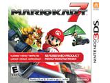 Mario Kart 7 - REFURBISHED