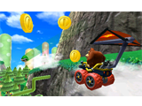 Screenshot - Mario Kart 7
