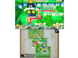 Screenshot - Mario Party: Star Rush