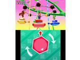 Screenshot - Mario Party: Star Rush