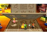 Screenshot - Mario Party: The Top 100