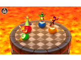Screenshot - Mario Party: The Top 100