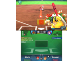Screenshot - Mario Sports Superstars