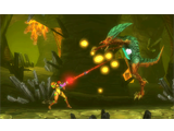 Screenshot - Metroid: Samus Returns