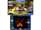 Screenshot - Metroid Prime: Federation Force