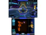 Screenshot - Metroid Prime: Federation Force