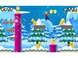 Screenshot - New Super Mario Bros. 2