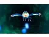 Screenshot - Pokemon Alpha Sapphire + Omega Ruby