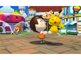 Screenshot - Pokemon Rumble World