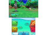 Screenshot - Pokemon Sun