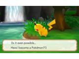 Screenshot - Pokemon Super Mystery Dungeon