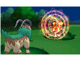 Screenshot - Pokemon X+Y