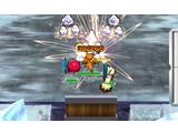 Screenshot - Pokemon Rumble Blast
