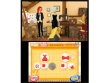 Screenshot - Style Savvy: Fashion Forward