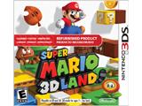 Super Mario 3D Land - REFURBISHED