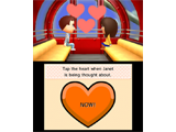 Screenshot - Tomodachi Life